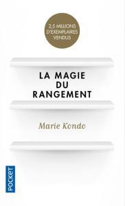 la-magie-du-rangement