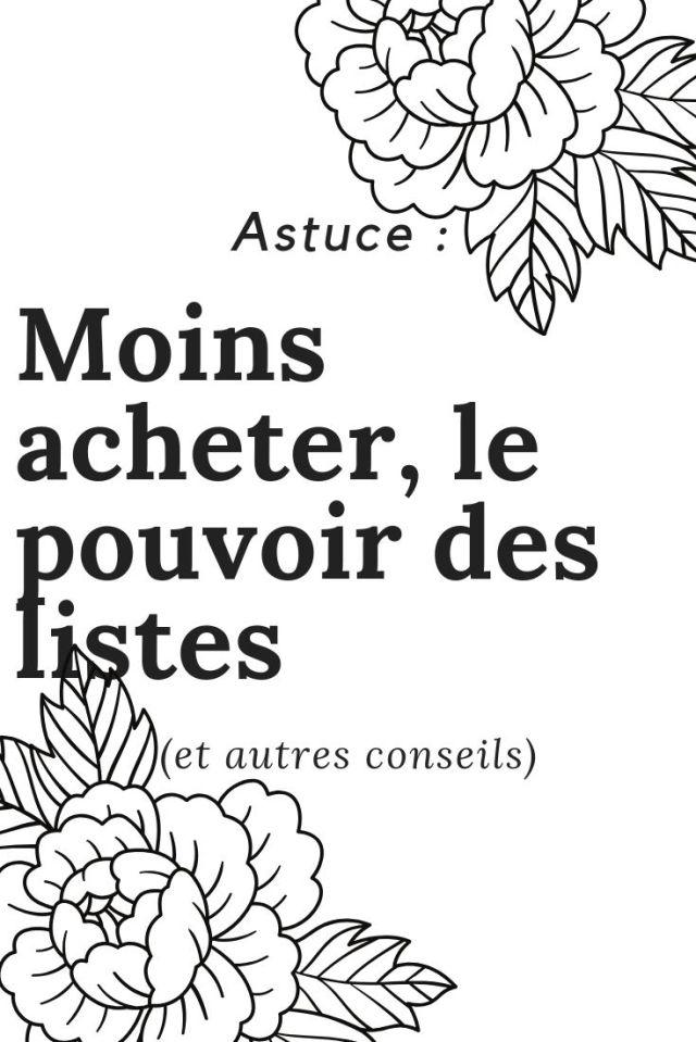 Astuce _.jpg