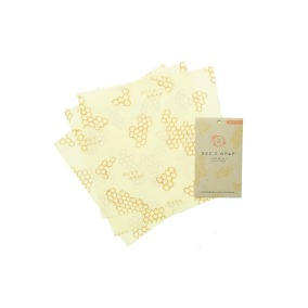 bee-s-wrap-emballage-lot-3-large-original