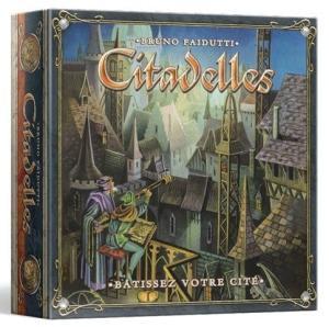 citadelles-edition-classique