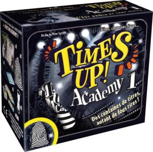 time-s-up-academy-asmodee