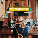 cover_art_generationxx_+1600x1600