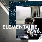 elementaire-club