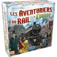 Asmodee-Les-Aventuriers-du-Rail-Europe