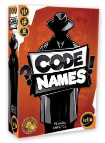 Codenames-Iello