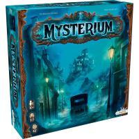 Mysterium-Asmodee